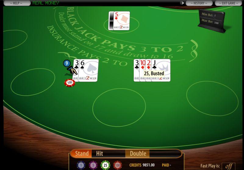 casino bet online kostenlos rar