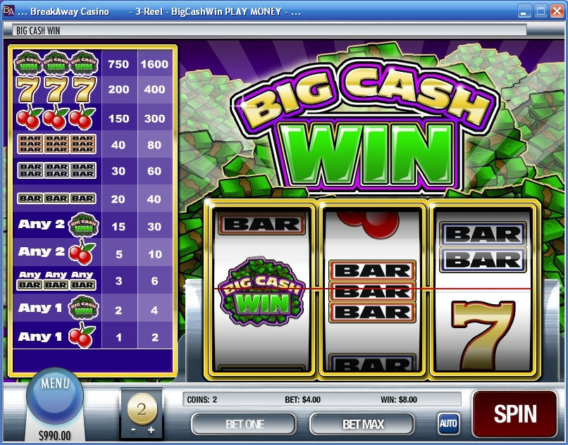 Slots affiliate