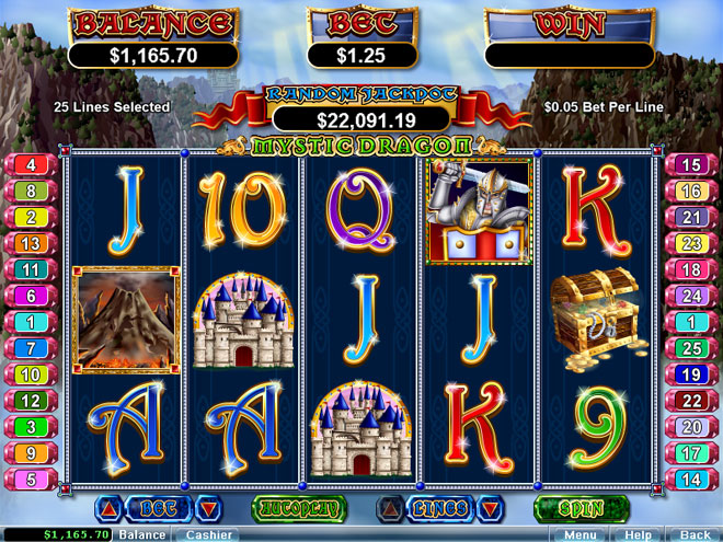 100 Online Casinos  Helping Players Worldwide find the