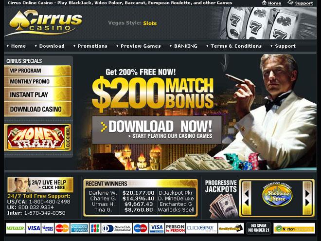 online casino affiliate onlinecasino de