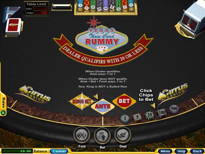 online casino affiliate kostenlos rar