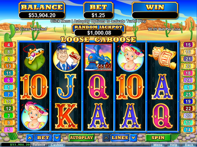 online casino tipps golden casino games