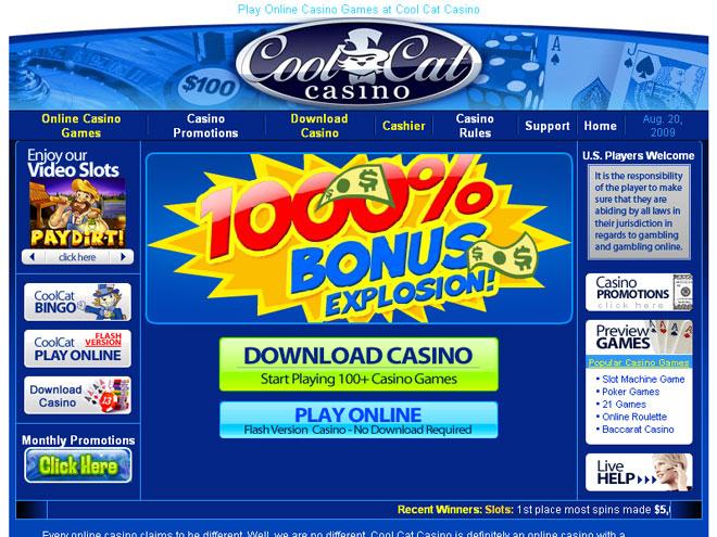 online casino tipps golden casino games