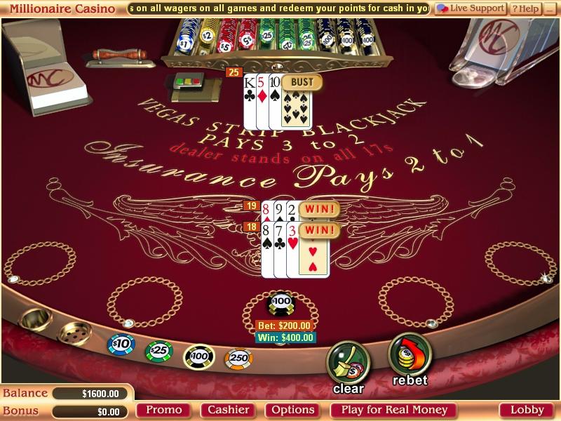online casino affiliate rar kostenlos