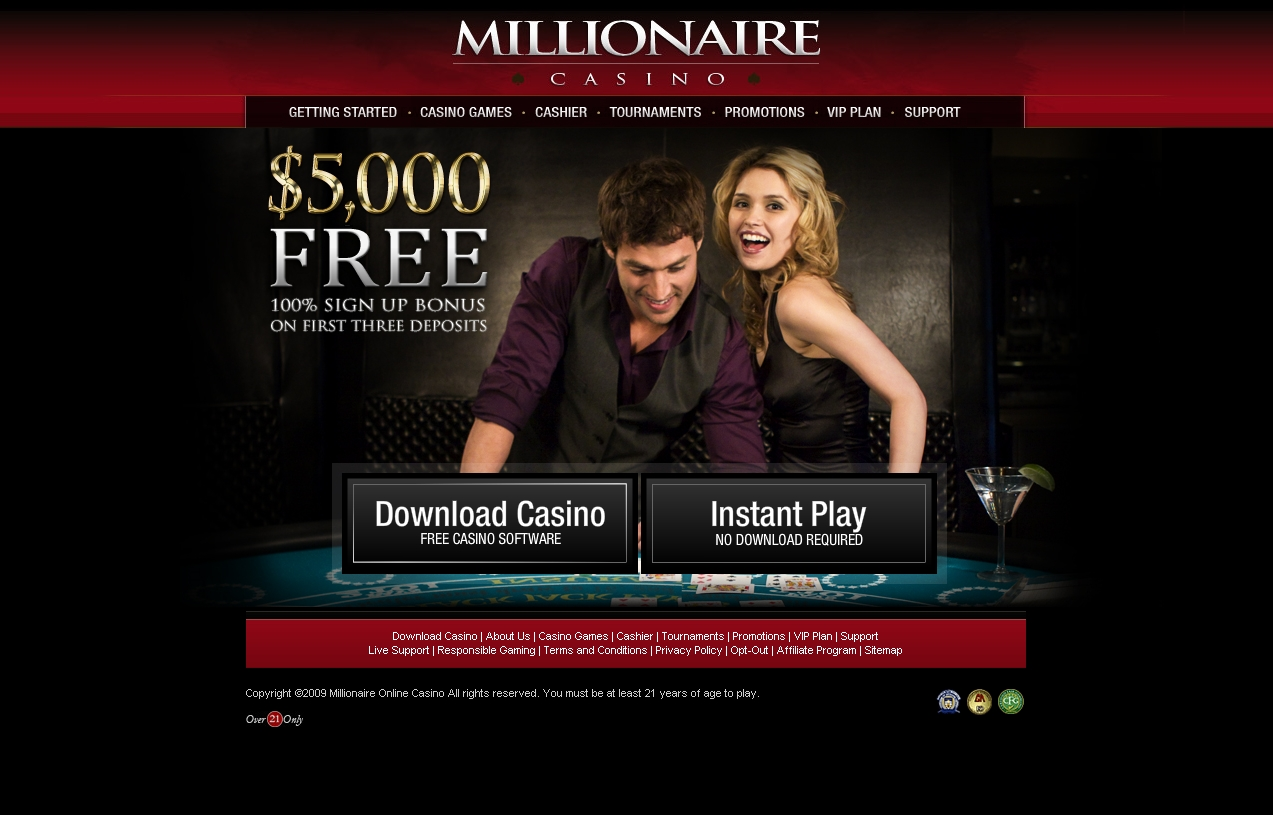 Casino web sites calnev casino
