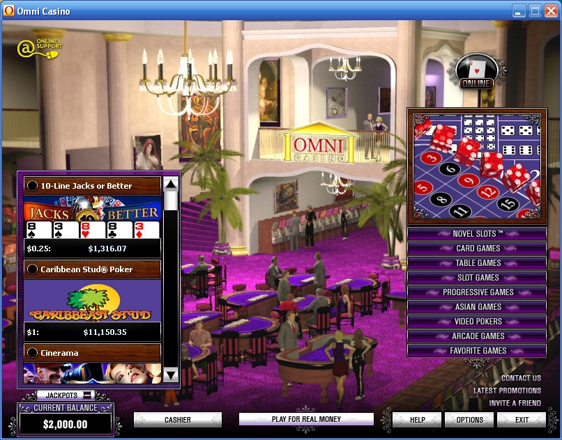 online casino download rar kostenlos