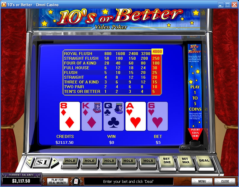online casino book of rar