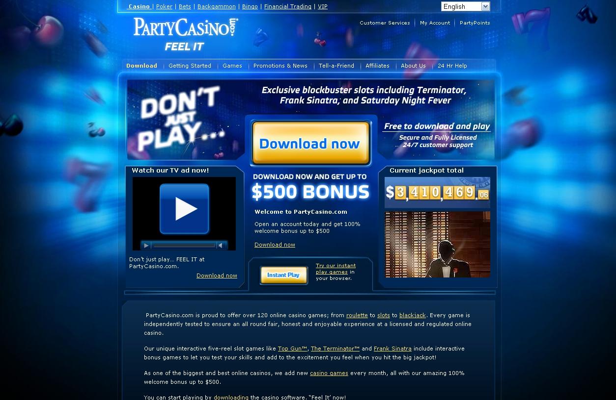 Blue casino online juegos de governor of poker 2 hacked