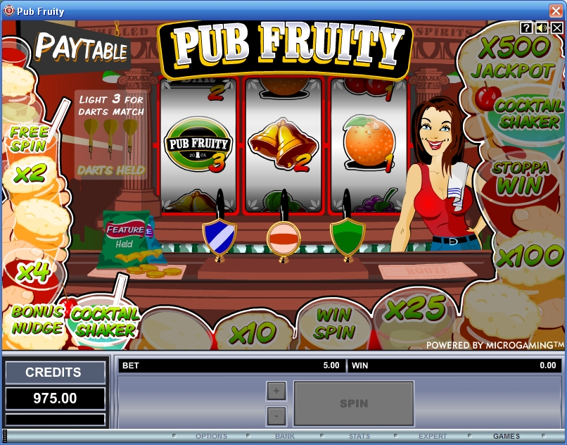 platinum play casino affiliates