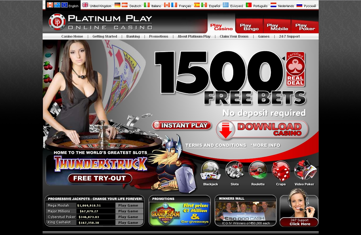online casino gaming sites bock of rar