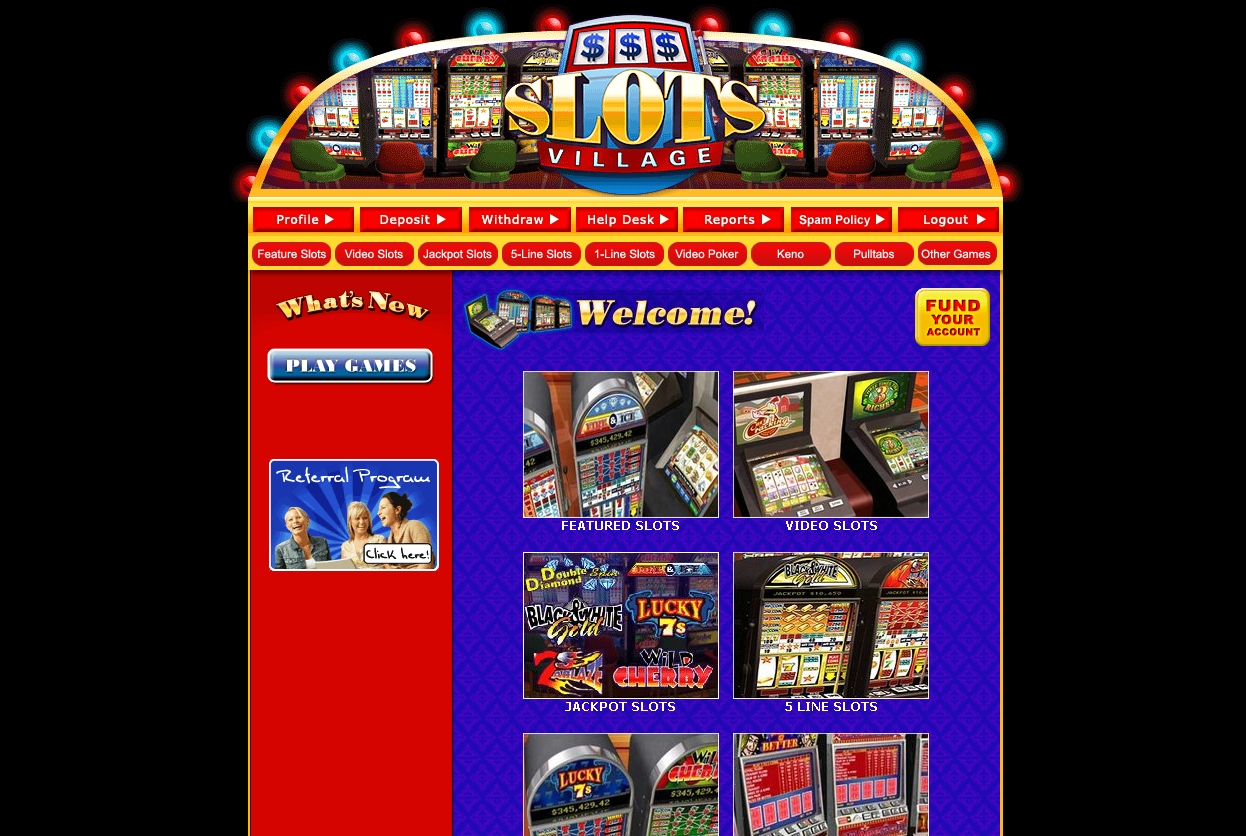 online casino affiliate online slot casino