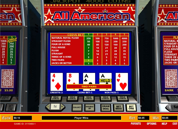 video slots free online jetztspielen poker