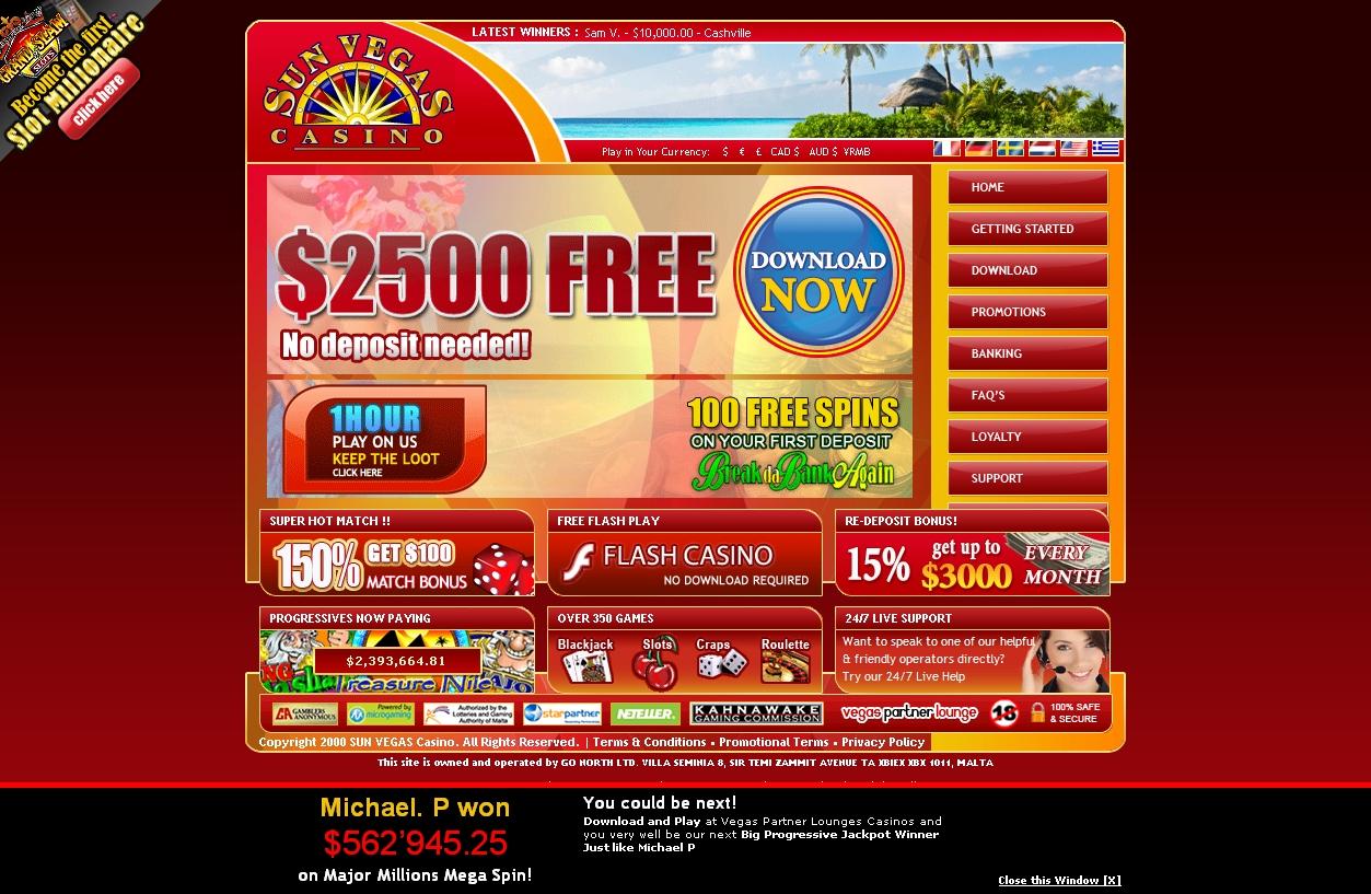 Casino marketing manager freeport bahamas casinos