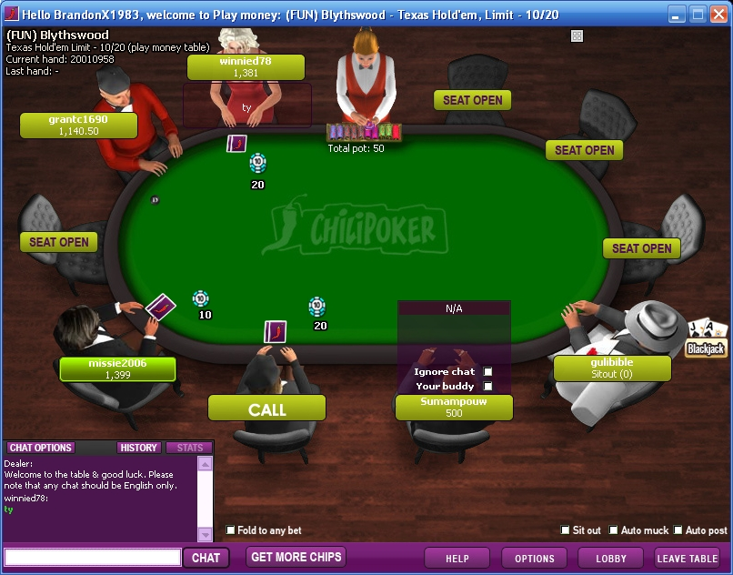 Free play poker for fun the poker house online latino