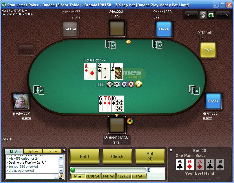Играть в казино флинт