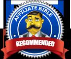 Dealer Dan Recommended