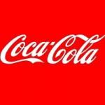 brand-coca