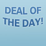 featured-daily-deal