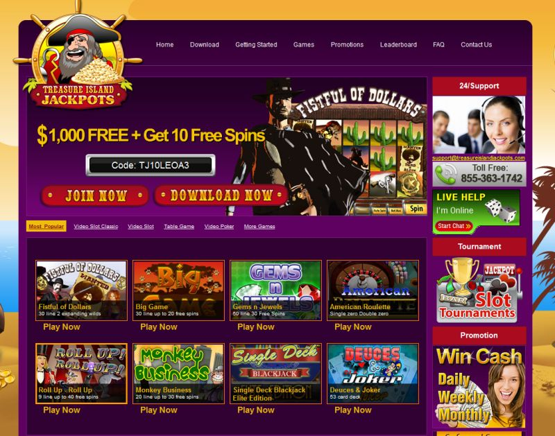 Play Online Slots with 5000 Stars Bonus | StarGames Casino