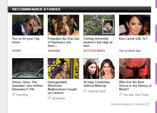 top 10 sexsites sexpunt com