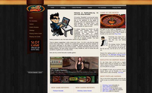 roulette-new-design