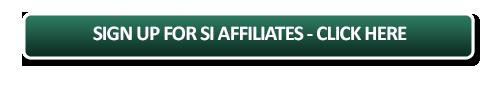 si-affiliates