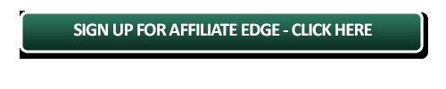 affiliate-edge