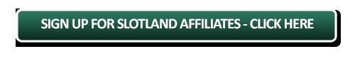 slotland-affiliates-button