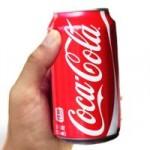affiliate-bible-coke