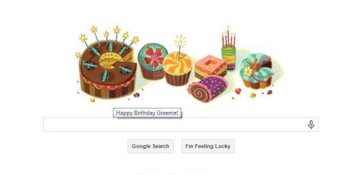googlez
