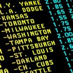 thank-sportsbetting-its-monday