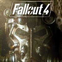 thank-fallout-4-it'smonday