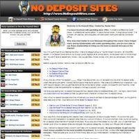 no-deposit-sites